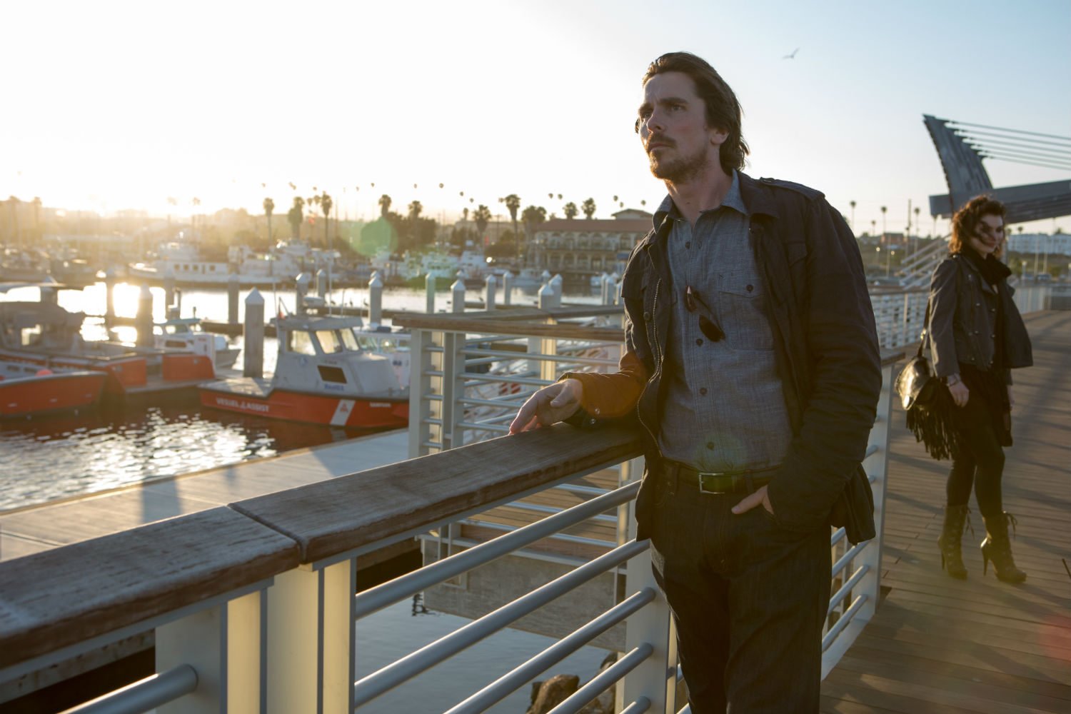knight of cups christian bale terrence malick