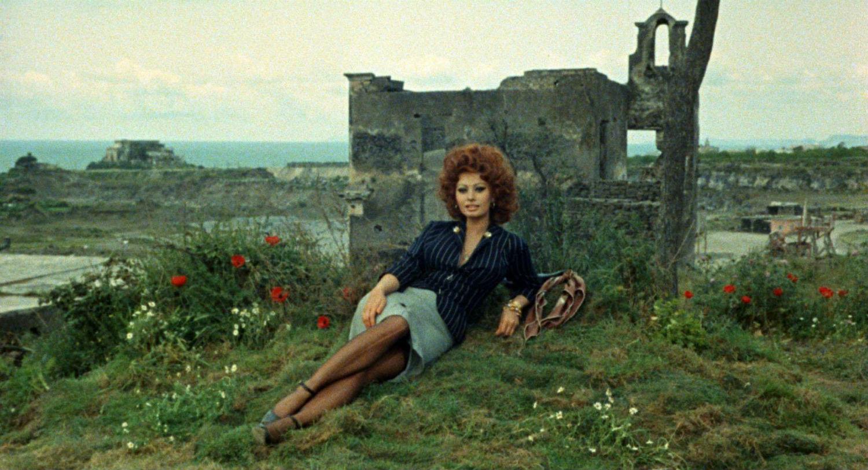 Best italian erotica movies pics 737
