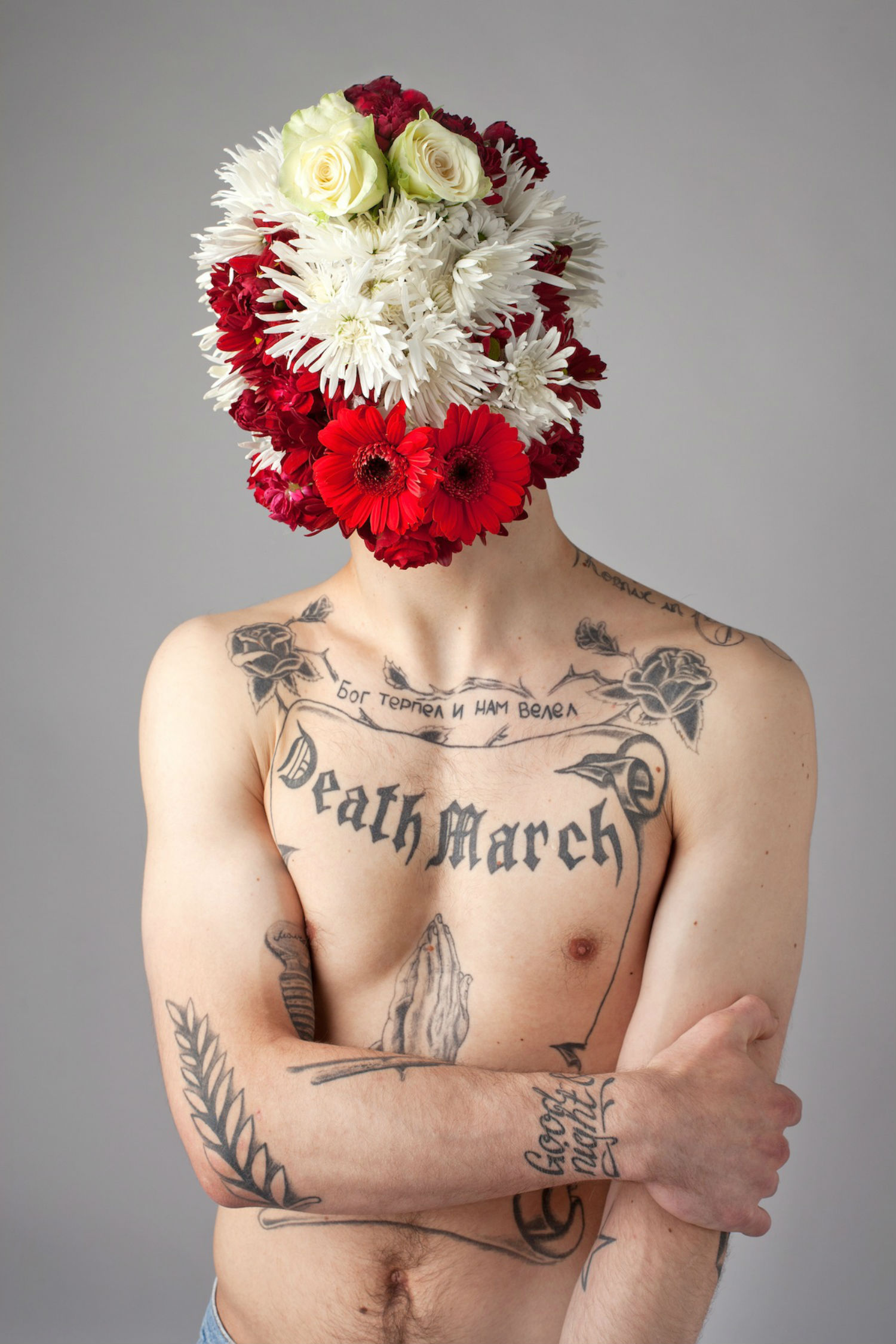 aleksandro king flowers boys photography