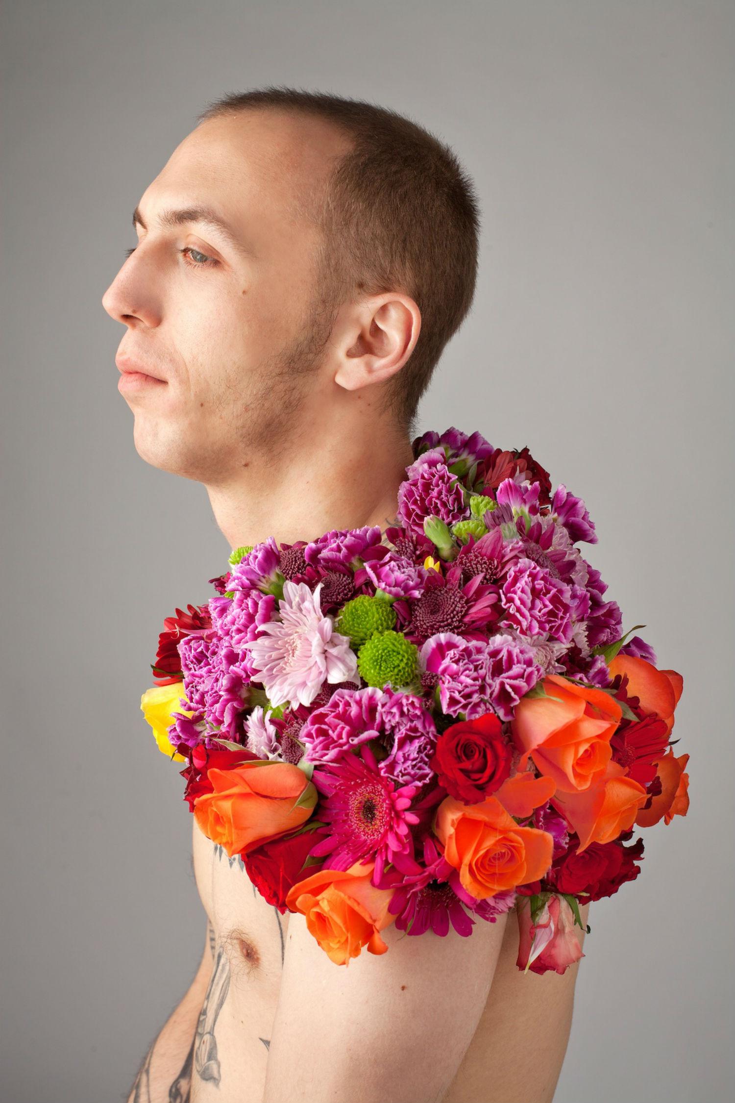 aleksandro king flowers boys photography