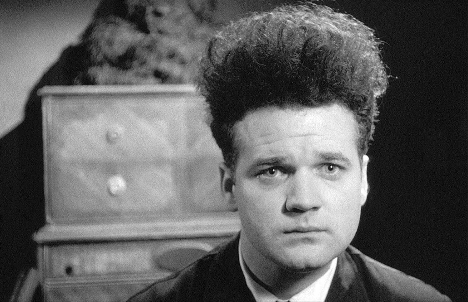 film still from eraserhead 1977