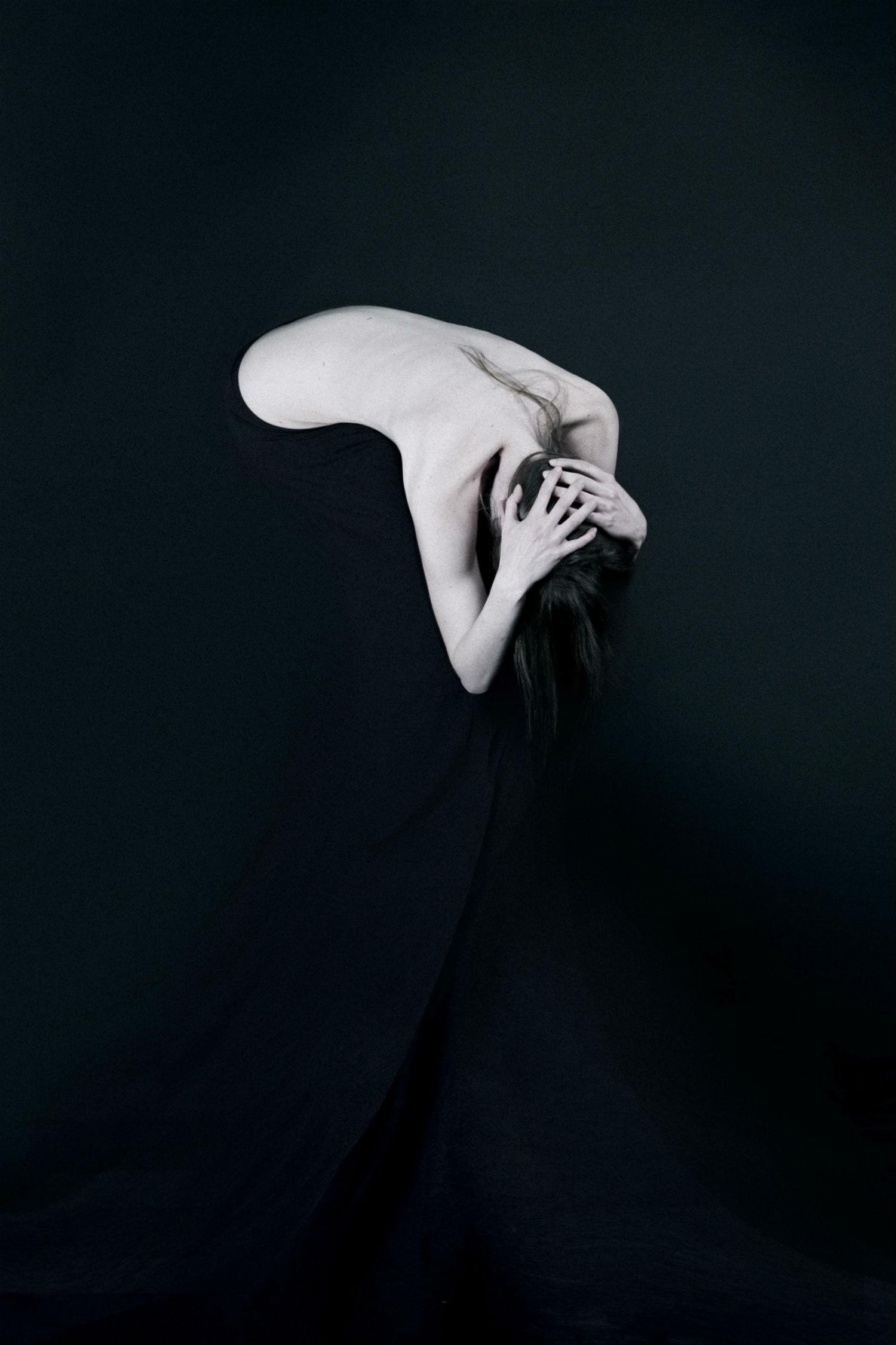 thibault delhom photography portraits
