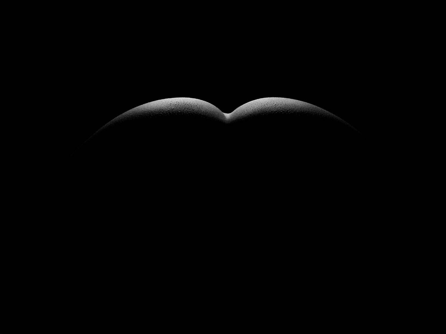 waclaw wantuch photography black white bodies nude model