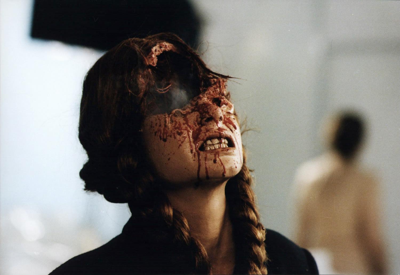 1980s horror 02