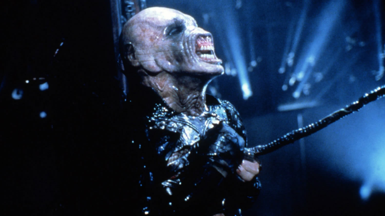 1980s horror 03 (2)