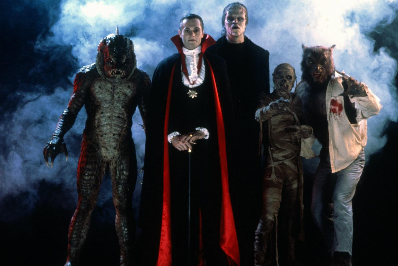 1980s horror 05