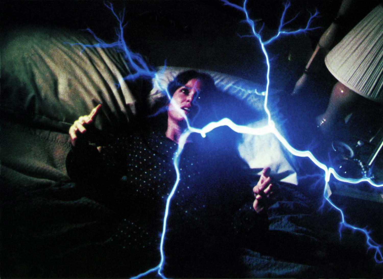 1980s horror 06