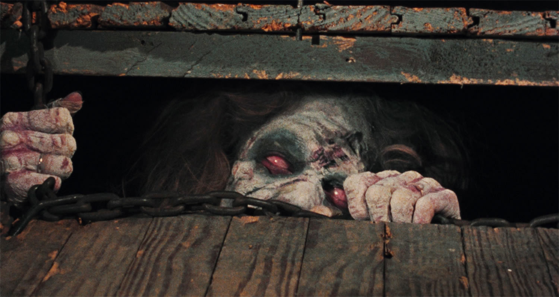 1980s horror 09