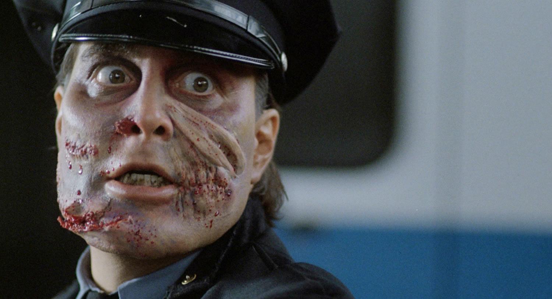 1980s horror 10