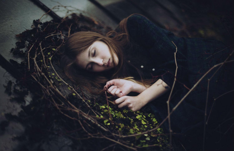 andrea peipe photography magic model nature