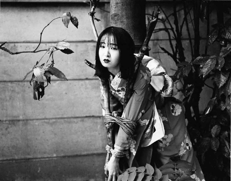 nobuyoshi-araki-11