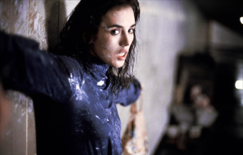 Possession 1981 - Isabelle Adjani