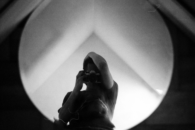 Esthaem - Reflection