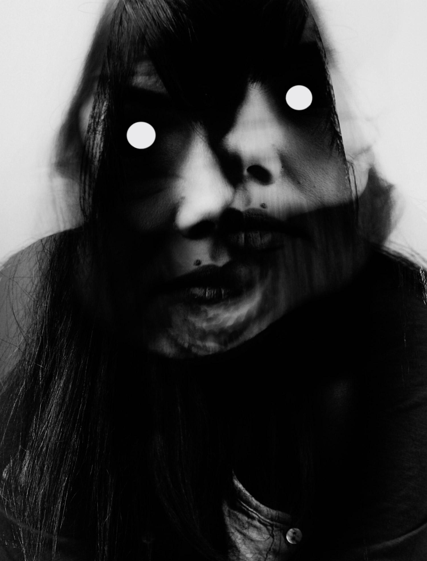 Magdalena Pacewicz - Fearest Fear