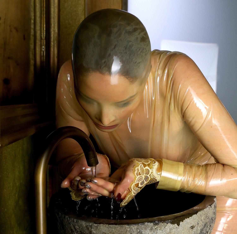 elixir, photography by Frank Miersch