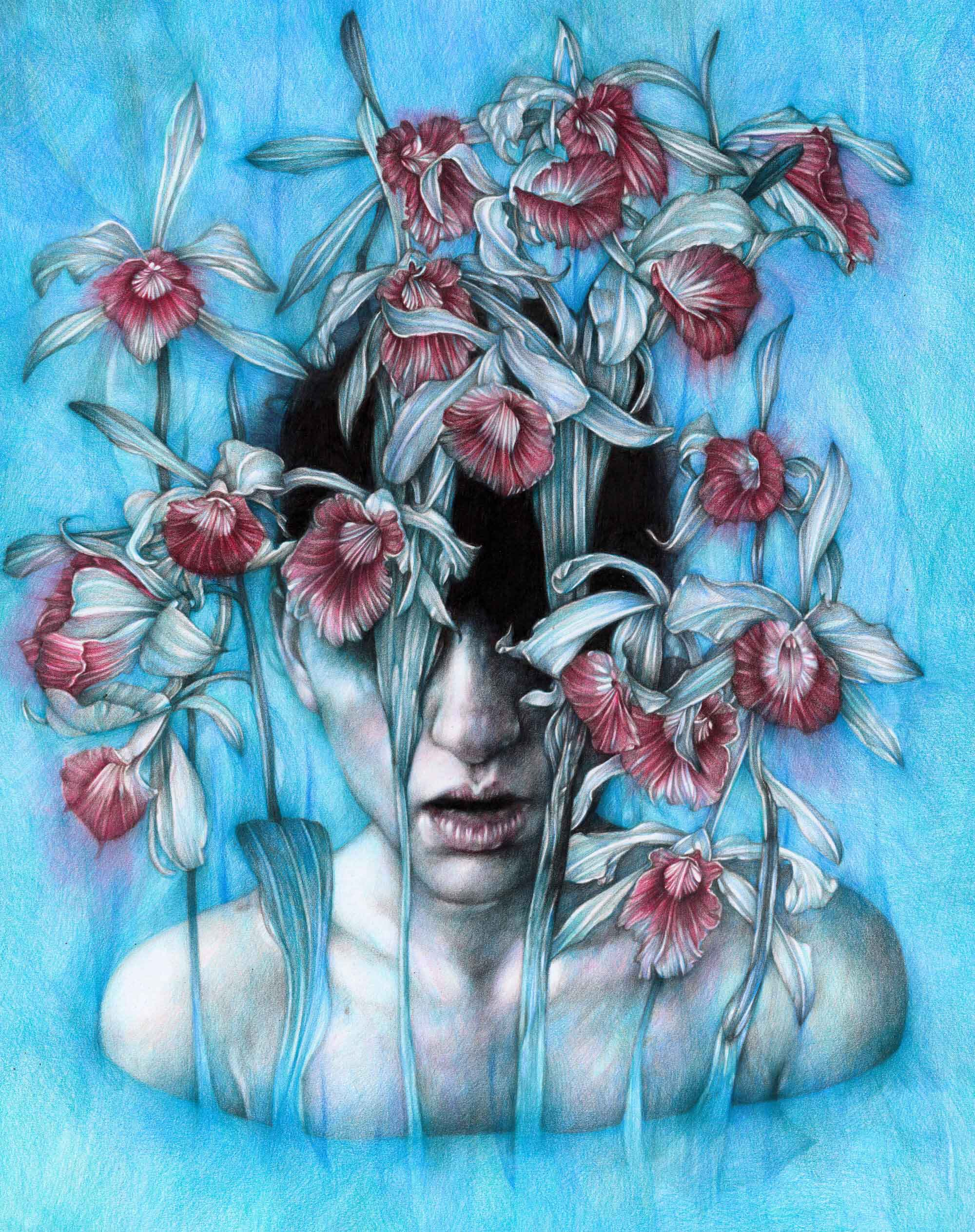 All We Cannot See: An Interview with Marco Mazzoni
