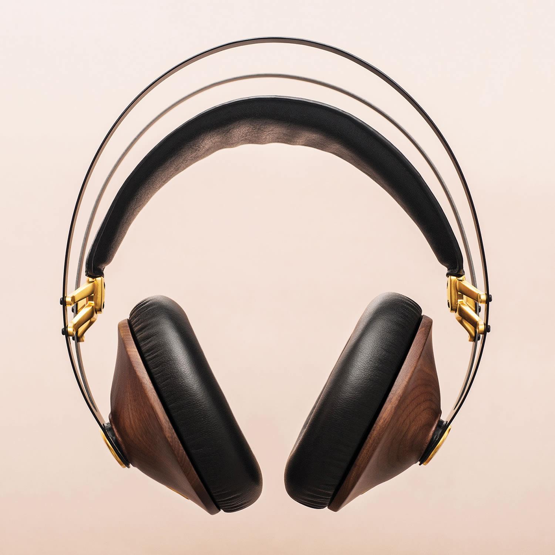 99 classics meze headphones
