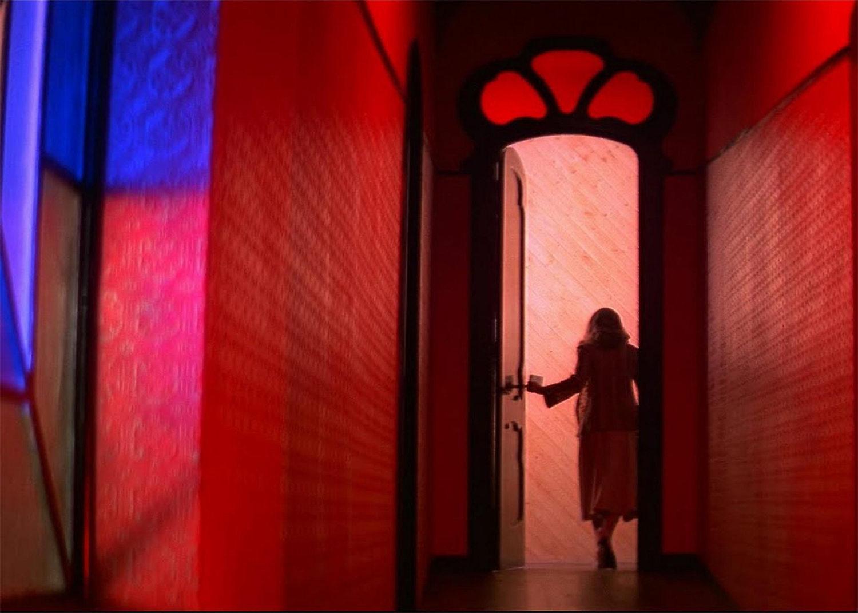 Horror Films 06 James Franco Movies Greatest