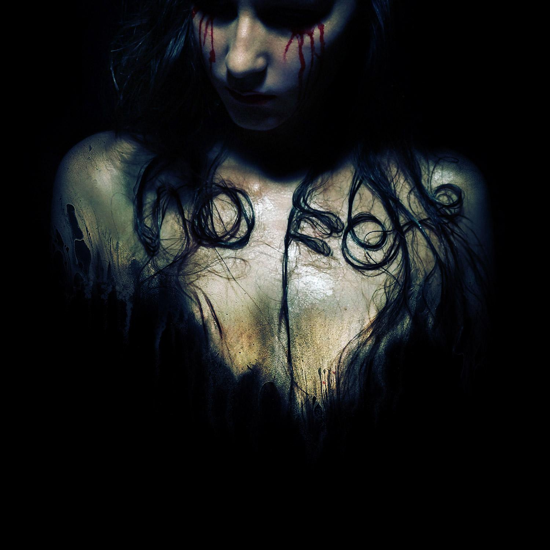 Diana Dihaze - No Fear