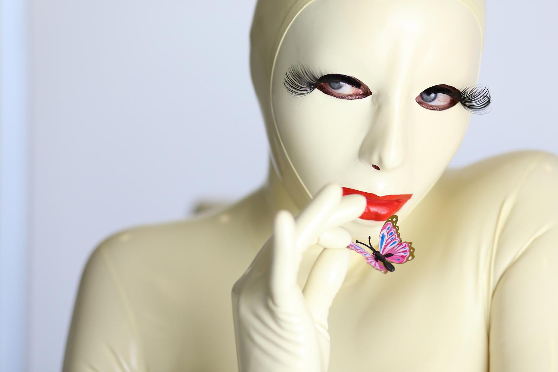 Erotic Photographers - Frank Miersch