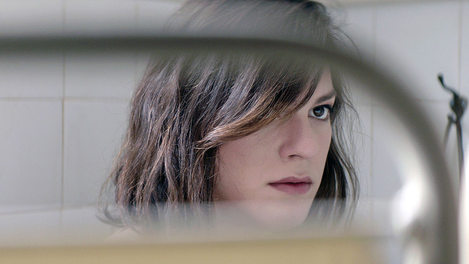 2017 LGBT Films - A Fantastic Woman (transgender), 1