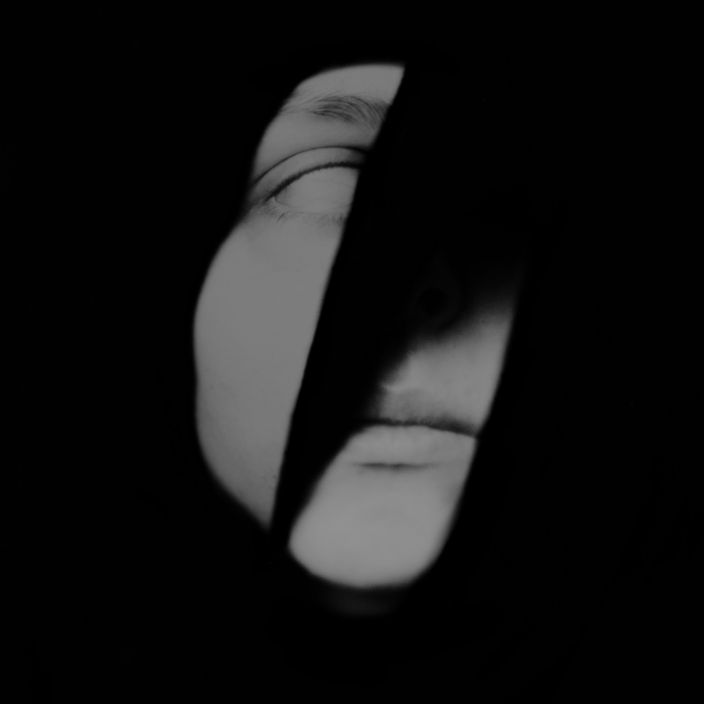 Corpus Vertebrae - face