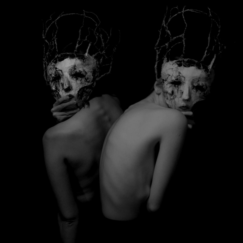 Corpus Vertebrae - masks