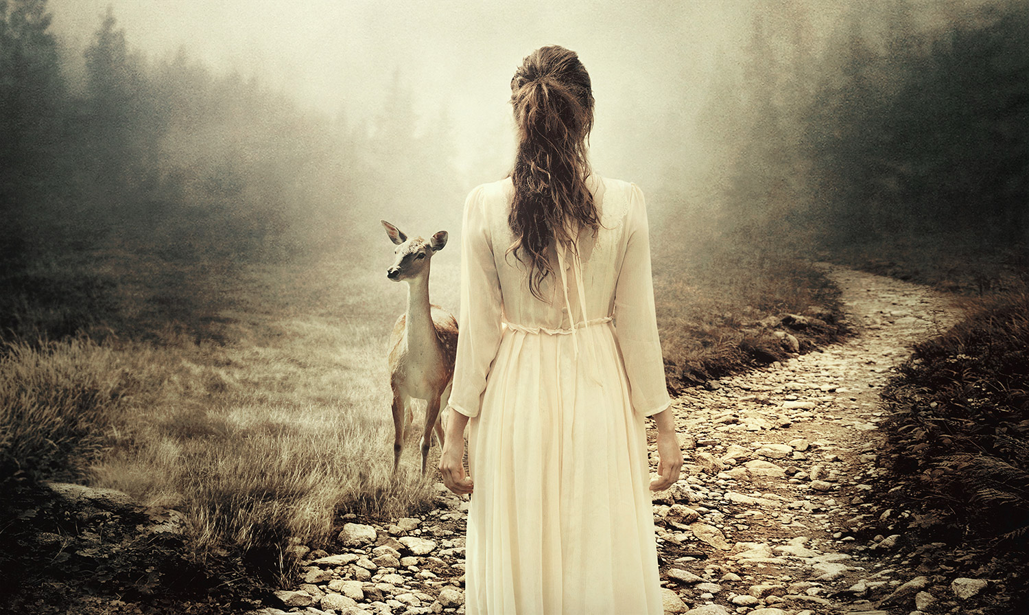 Martin Stranka - It Is You