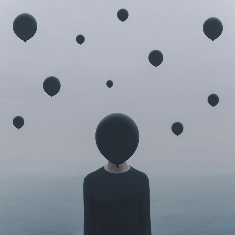 Gabriel Isak - Let Go