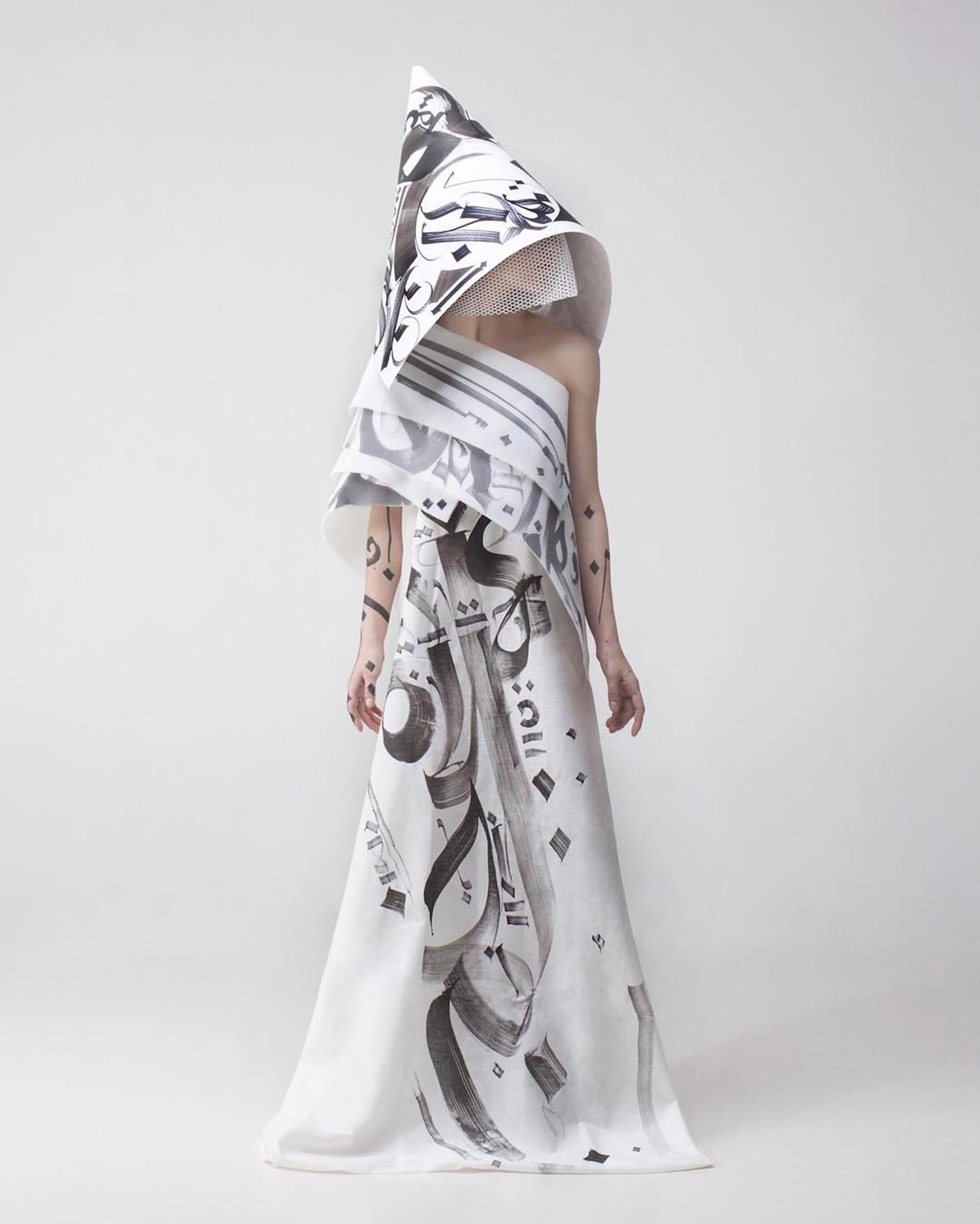 Pokras Lampas - fashion 1
