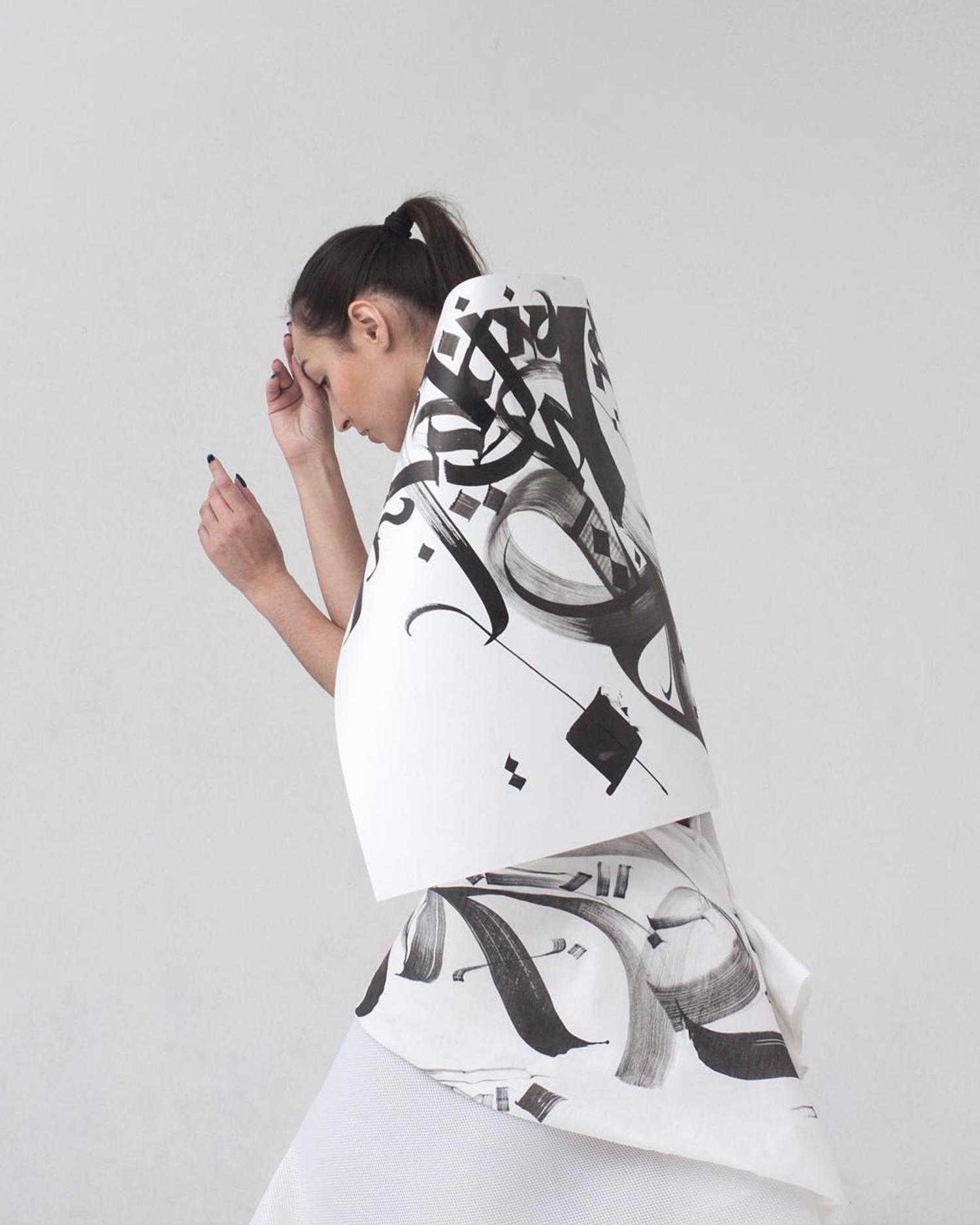 Pokras Lampas - fashion 2