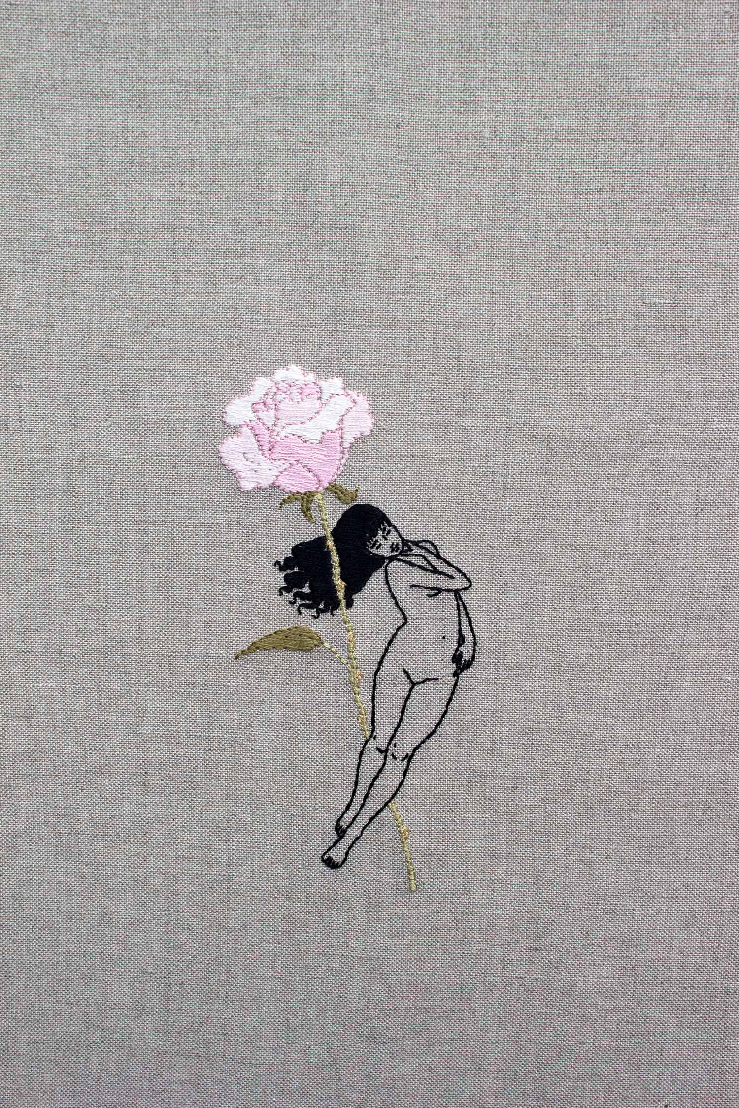 Adipocere - Birth of an Eponym