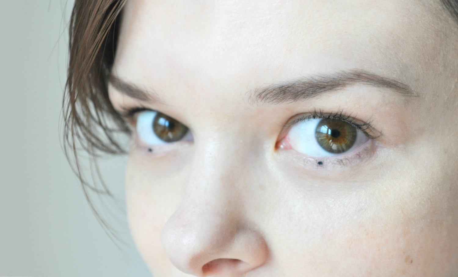 Eyelid tattoos for Morgan tattrx by Indy Voet