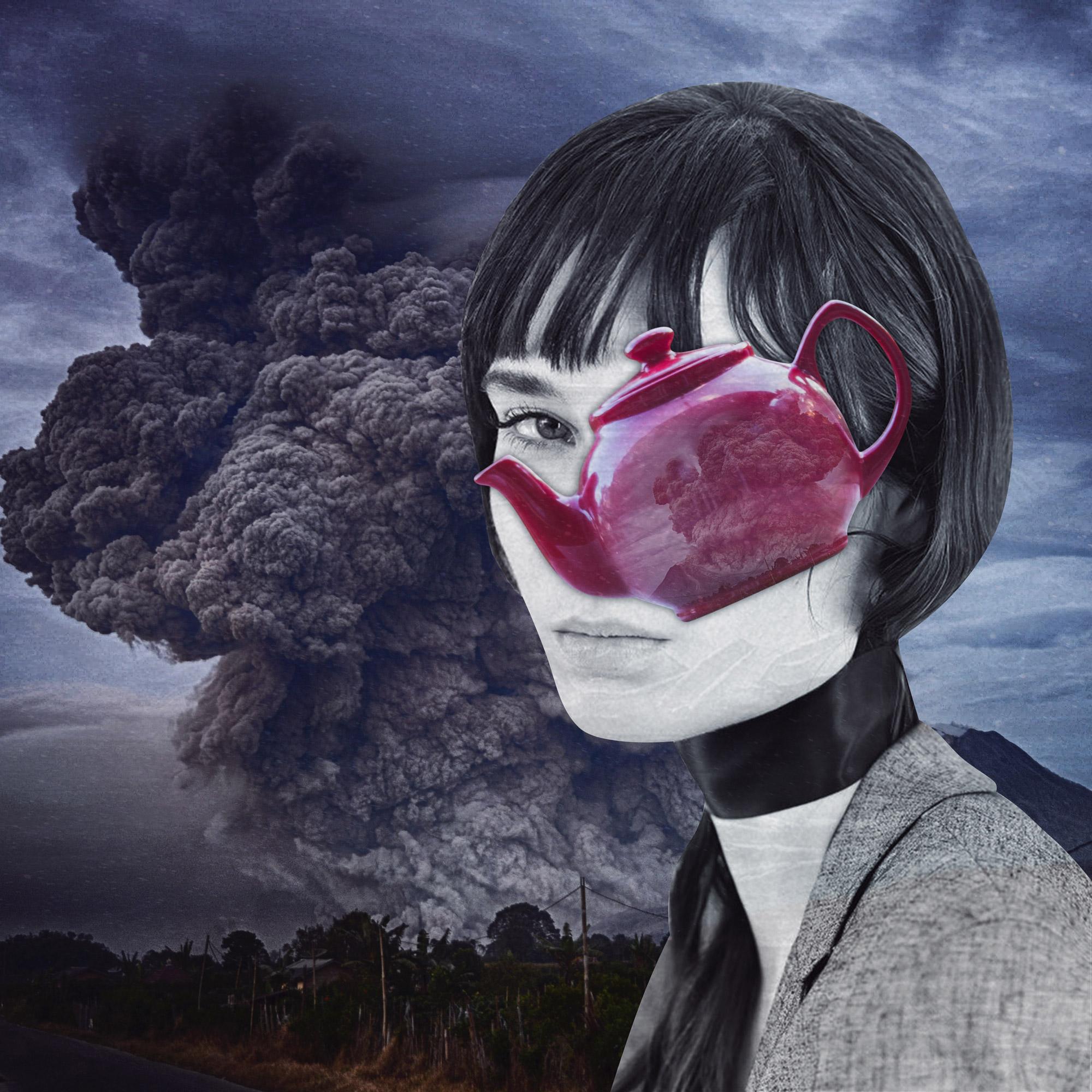Fate Troppo Belle - teacup apocalypse
