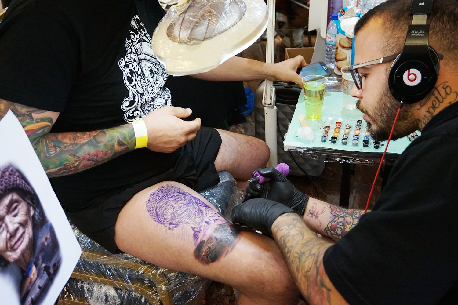 tattooer rodrigo-koala-84