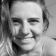 Ariane Fairlie