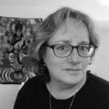 Ilene Roizman