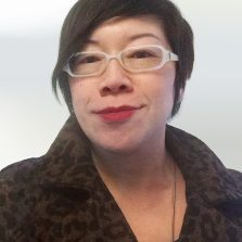 Jenny Eng