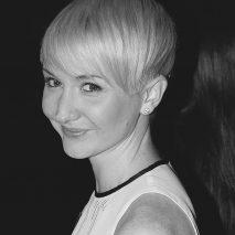 Karen Wardle