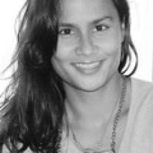 Tosha Albor