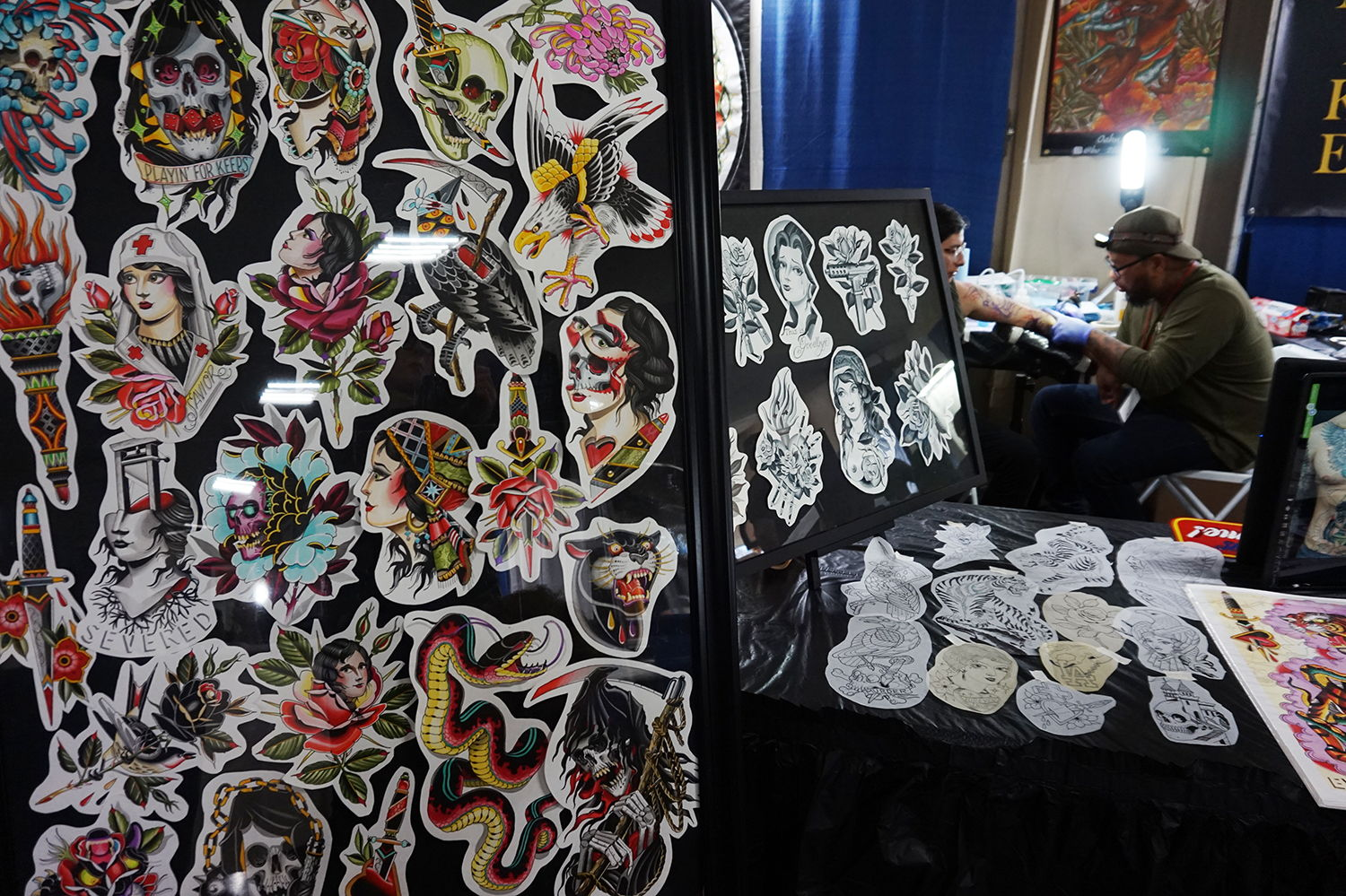 bo_2thumbstattoo-hawaii, tattoo convention