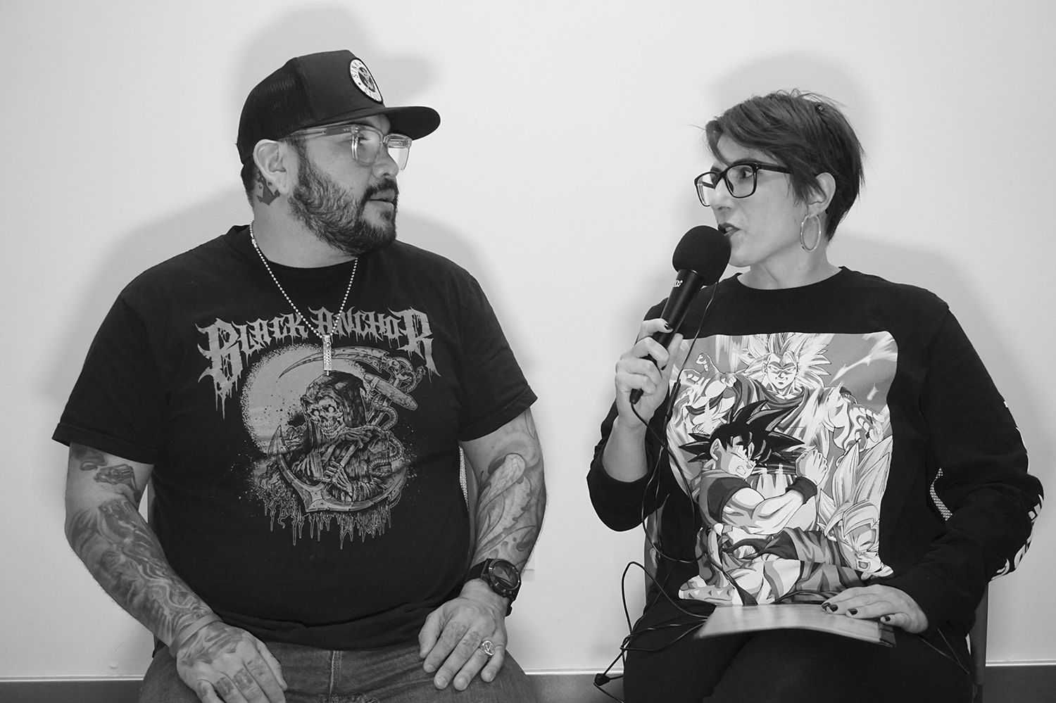 tattoo artist nikko hurtado interviewed by adriana de barros from scene360