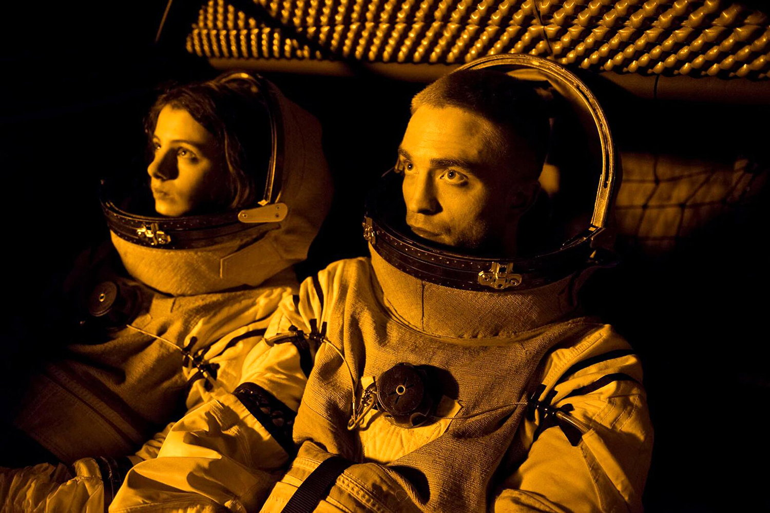 astronauts in high life movie