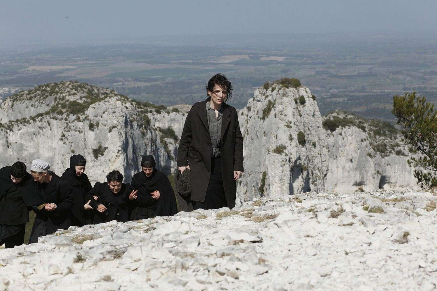 on a hill, camille claudel movie, best film