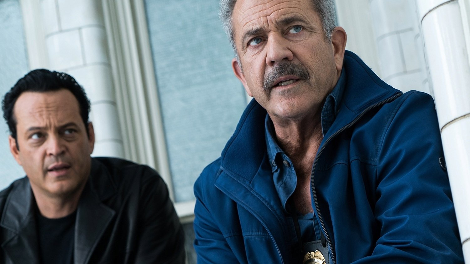 mel gibson, dragged across concrete, best films 2019