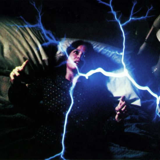 Ten Classic B-Movie Horrors From the 1980s