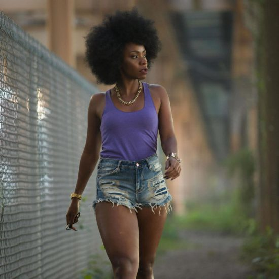 Ten Exciting Movies from The 66th Berlin International Film Festival