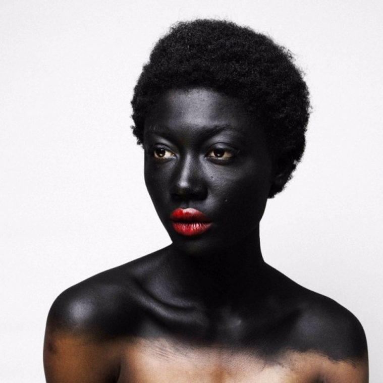 Black Art Matters: Artists of African Descent to Discover on Ello
