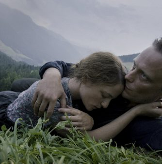 The Ten Best Films From Cannes 2019