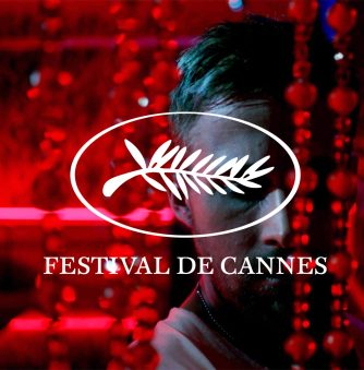 Postcard from Cannes Days—7, 8 and 9